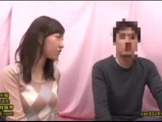 Japanese Cellophane Porn