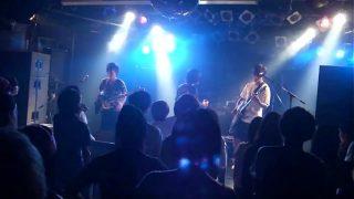 Show time/DETOX